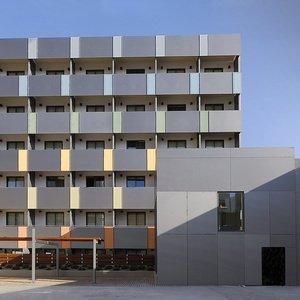 Habitaciones hotel vincci zaragoza zentro zaragoza for Habitaciones zaragoza